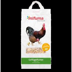 Mifuma Geflügel Premium...