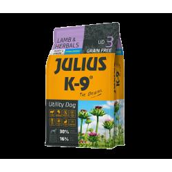 JULIUS K9 UD3 Puppy &...