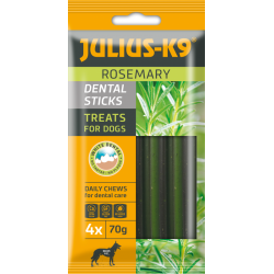 JULIUS K9 Dental Sticks...