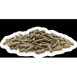 Mifuma Basis Pellets