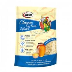 Quiko Classic gelb 1kg Beutel