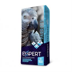 EXPERT Premium Papageien...