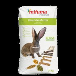 Mifuma Kaninchen Kräuter...