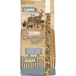 COUNTRY´S BEST Caprifloc 2...