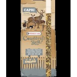 COUNTRY´S BEST Caprifloc 2...