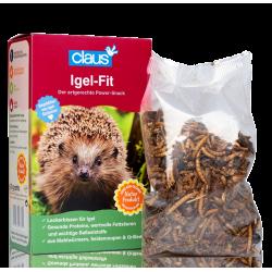 Claus Igel Fit