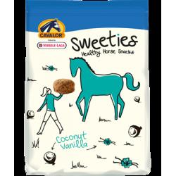CAVALOR Sweeties 750g Beutel