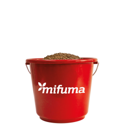 Mifuma Kaninchen Linamix...