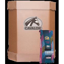 CAVALOR FiberForce 500kg...