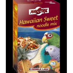 Prestige Hawaiian Sweet...
