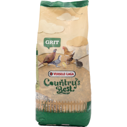 COUNTRY´S BEST Grit 2,5kg...