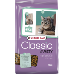 Versele Laga CLASSIC CAT...