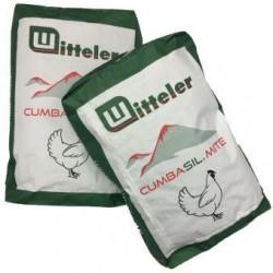 Witteler Cumbasil Mite 25kg