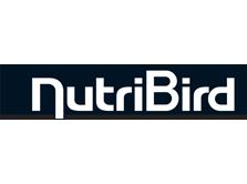 Nutri Bird